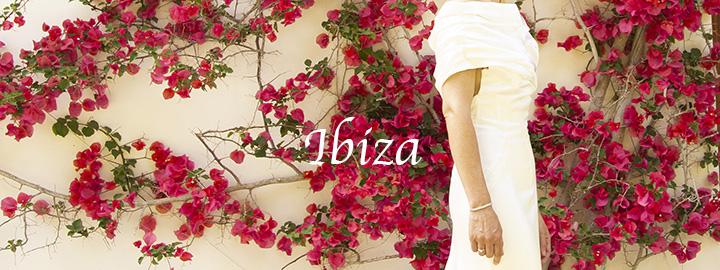 guilleypauIbizaRECORTADA02 copia
