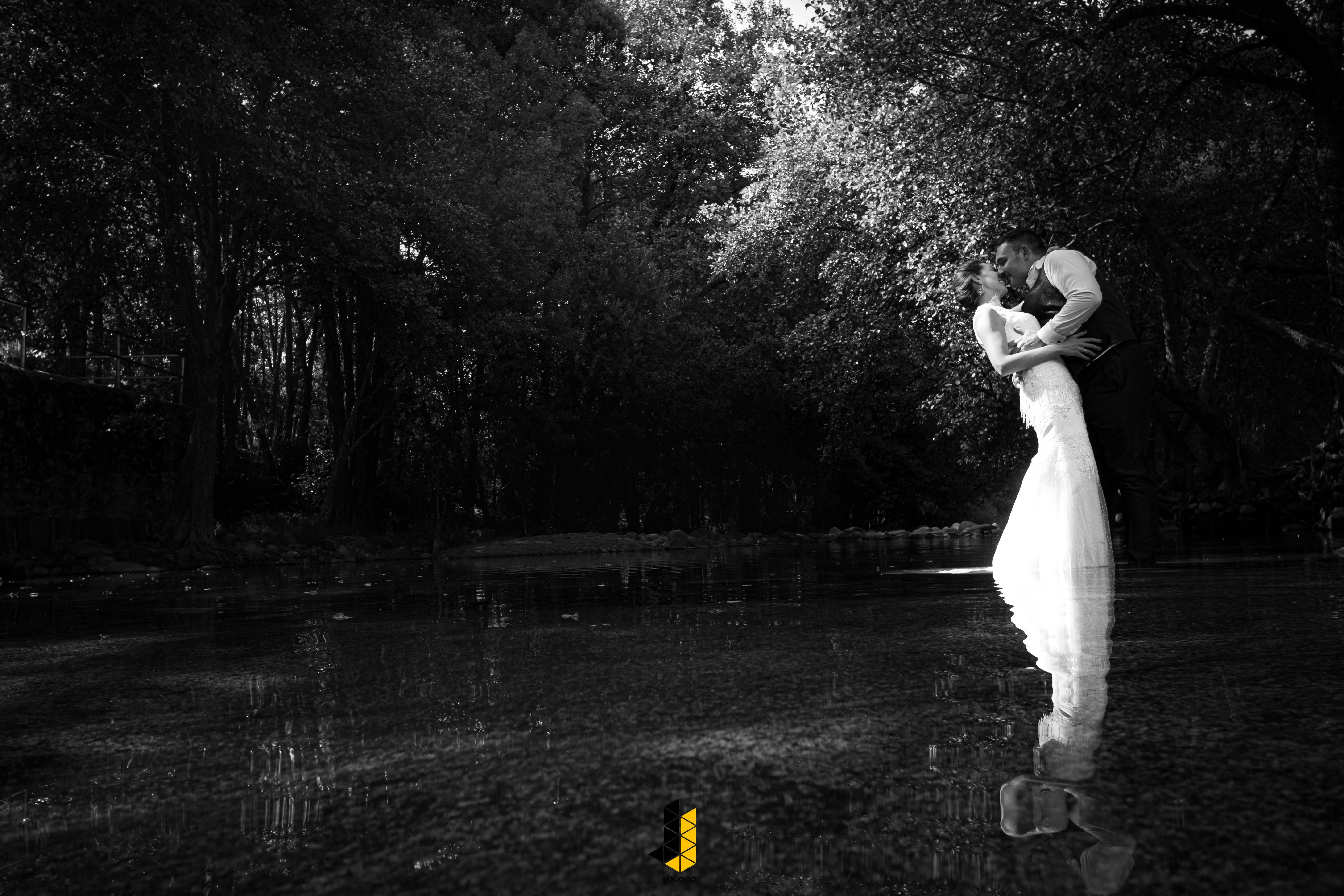 fotografias de bodas en Gijon