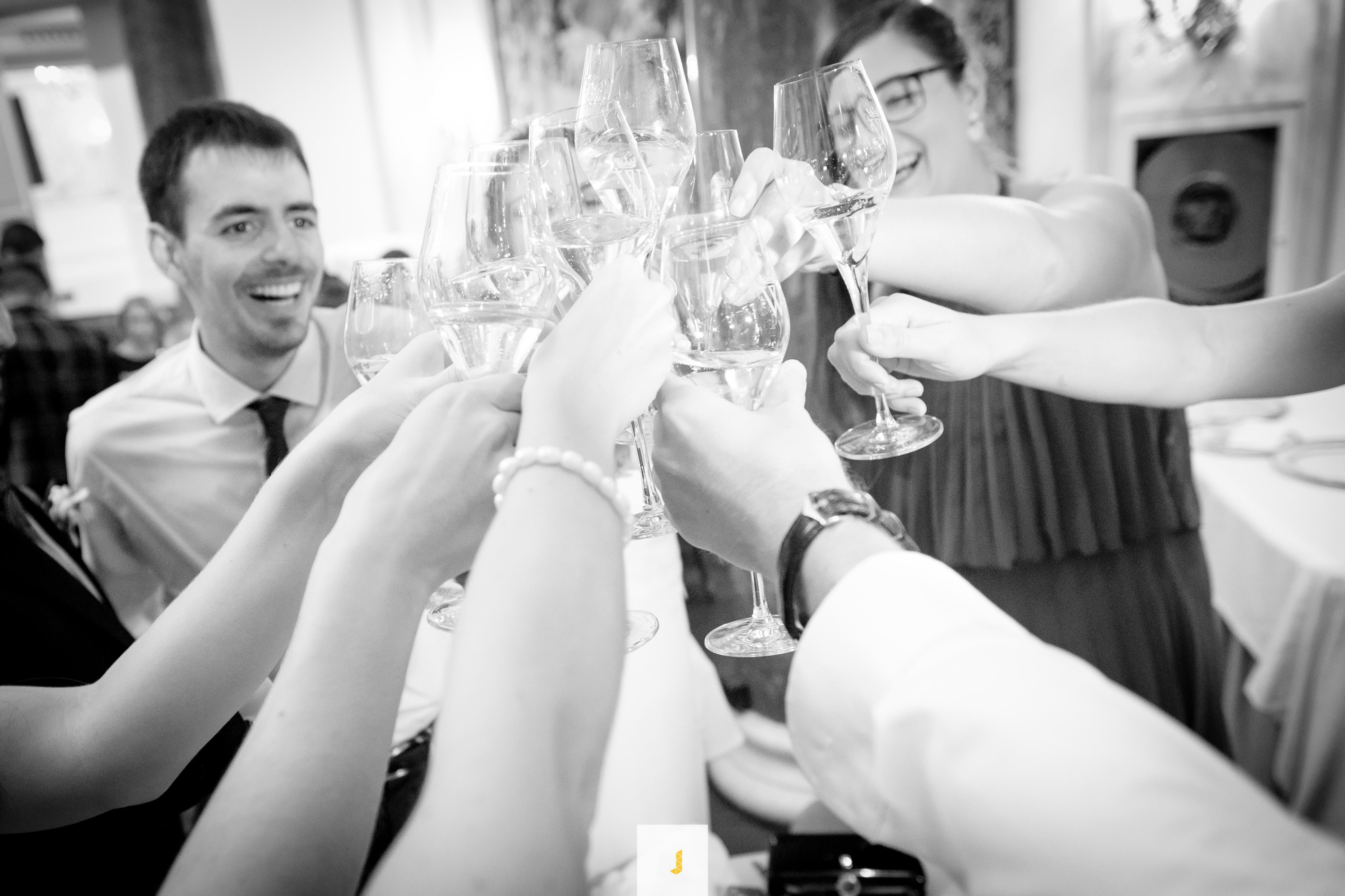 Fotos de bodas y fiestas