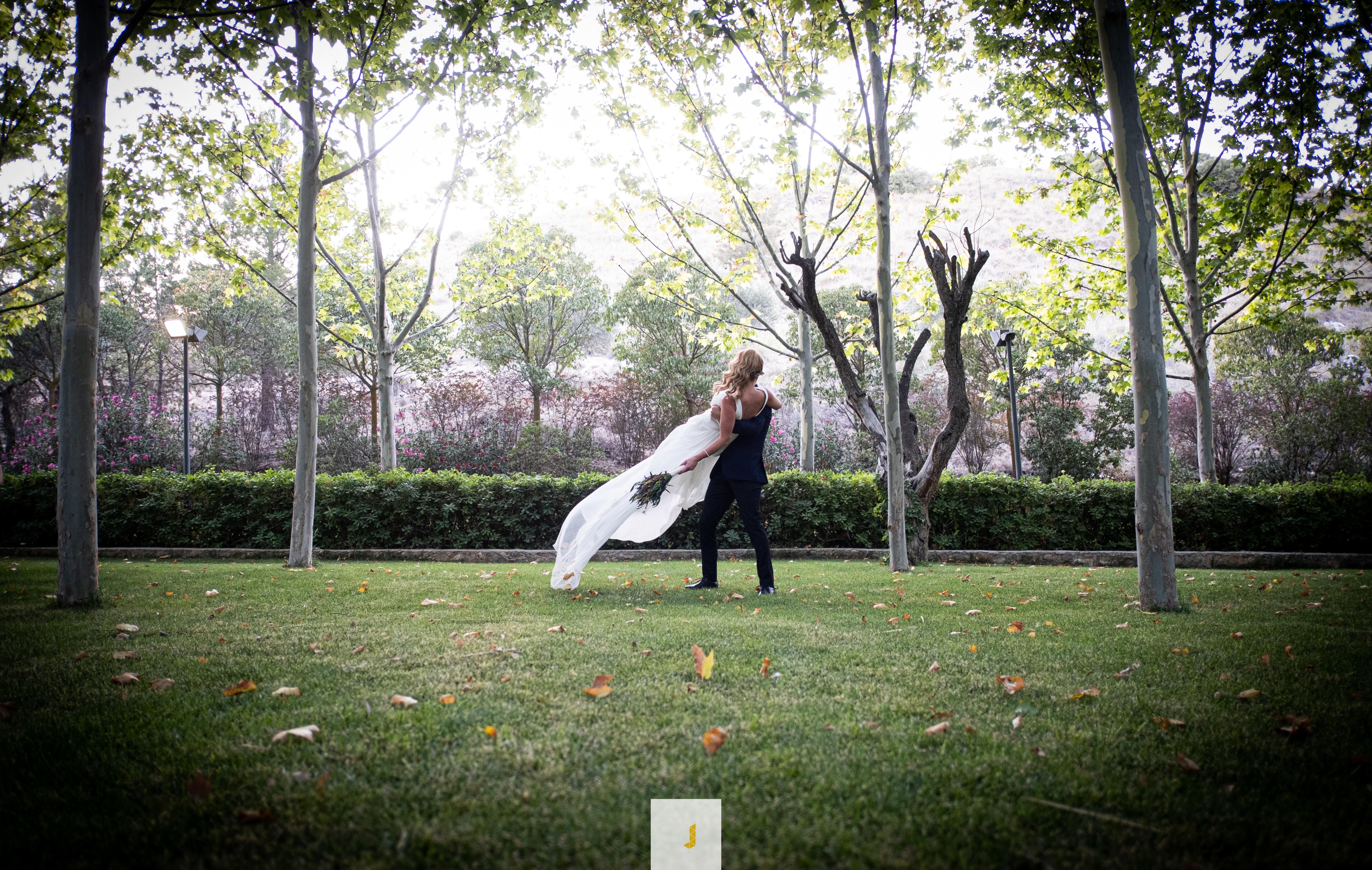Fotografias de bodas en españa. Fotografias de bodas en Gijon. Fotografias de bodas en Malaga. dia mas especial de tu vida. Natural wedding